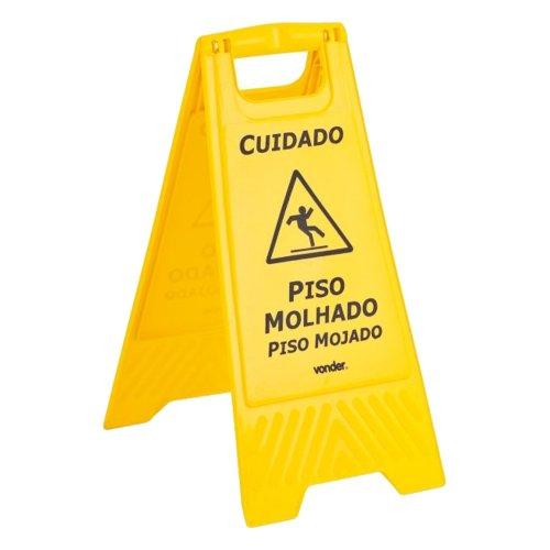 Cavalete-para-Sinalizacao–Piso-Molhado-vonder-7099062030-1
