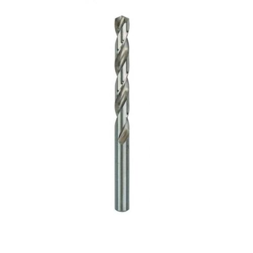 Broca-Aco-Rapido-18-Pol-rocast-broca181