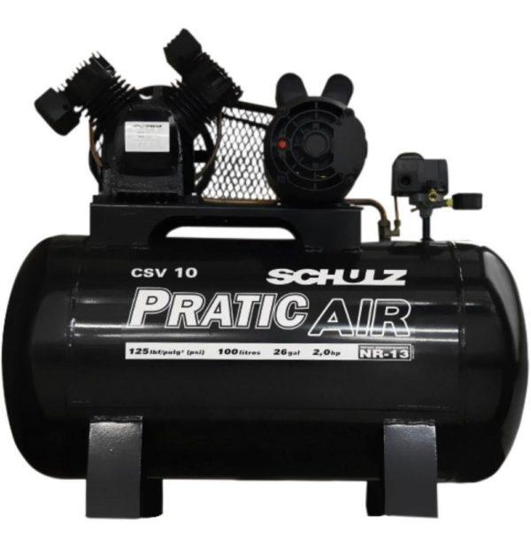compressor-de-ar-10100-pratic-air-monof-schulz-92135430-D_NQ_NP_895009-MLB31358274810_072019-F
