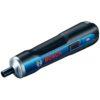 Parafusadeira-a-Bateria-de-Litio-36V-com-bosch-06019h20e1-0002