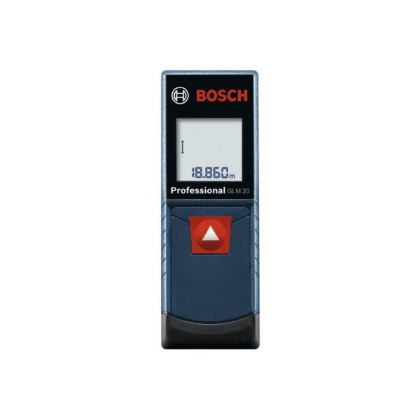 Torquimetro-de-Esta-robust-2550k-232