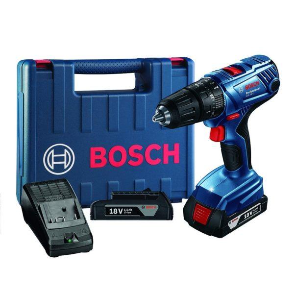 parafusadeira-furadeira-bateria-gsb180-li-kit-06019f83e1-bosch-06019f83e1-31267